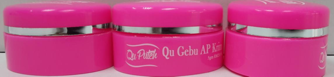 QuPuteh top