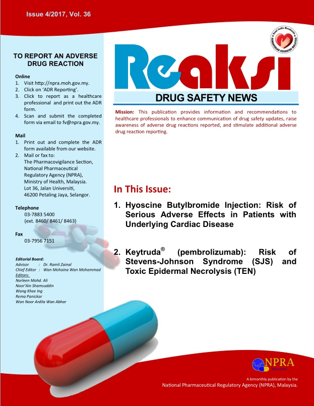 pharmaceutical safety Astm standards related to the manufacturing of pharmaceutical these pharmaceutical application standards are valuable to manufacturers of pharmaceuticals and standard guide for determining the impact of extractables from non-metallic materials on the safety of biotechnology.